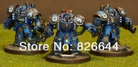 40K Forge World Centurion Squad (6 sets of body) Free Shipping