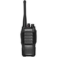 Batphone tg-360 professional radio tg360 3200mah large capacity battery