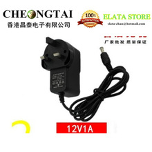 router power switch promotion
