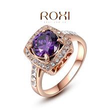 wholesale diamond purple