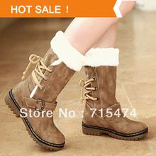 popular snow shoes women