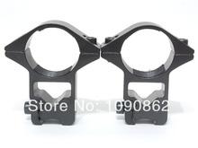 popular scope rings picatinny rail
