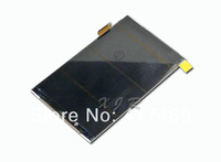 New replacement LCD display screen for Philips W832 Free shipping with a tracking number