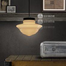 cheap lamps deco