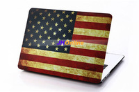 "2in1 With Keyboard Cover Wholesale Frosted Matte Hard Case Cover for Apple Macbook Air 15"" Free Shipping"