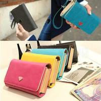 Детали и Аксессуары для сумок HP081 Fashion Vintage Rivet Studded Women Ladies Solid Handbag Purses Handbags Shoulder Faux Leather Messenger travel bags Totes