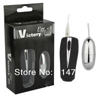 Multi-Speed Vibration V Series Mini Egg Free Shipping!!!