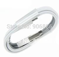 Fedex shipping ios 7.1.2 system 200pcs/lot 8pin to USB Cable for iPhone5 USB 2.0 Cable for iPhone 5 iPod Touch 5 iPod Nano 7