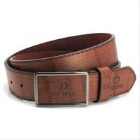 Men Leather Belt Brand Belts For Men Casual Cintos Masculino Brand Femininos Military Equipment 2014 Gold Clothing Belt Women