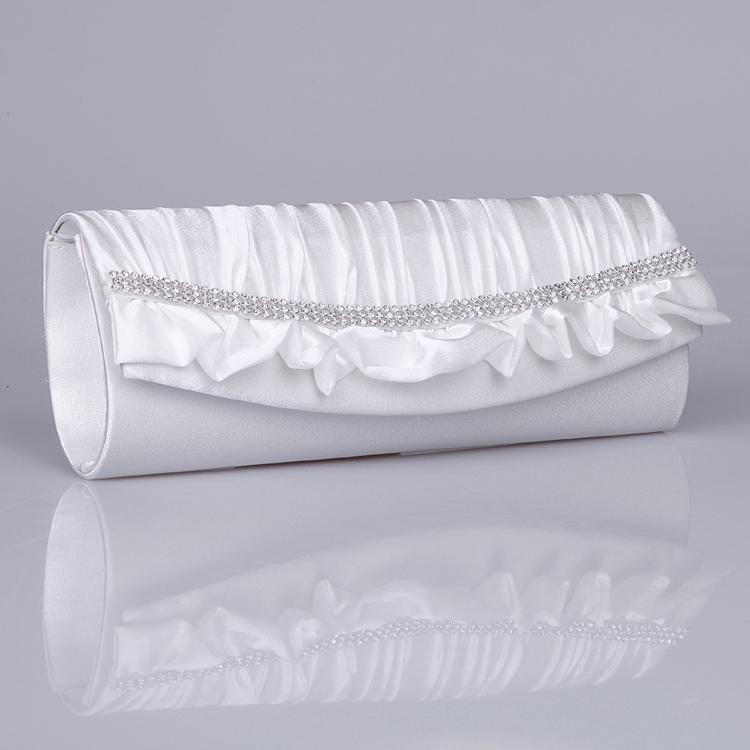 купить Вечерняя сумка rinestones недорого