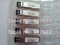 10G SFP+ 10km 1310nm SM SFP-10G-LR Transceiver (5pc with DHL Free)