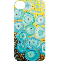 Case For iPhone 4s 4g Hard Cover For iPhone 5 5S Back Case 53