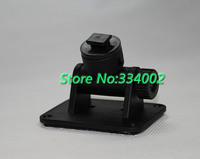 3m Adhesive Single Buckle Mount for LS300W LS430W LS430 LS330W GT300W GT550W Car DVR 3M VHB Sticker Bracket Holder Stander