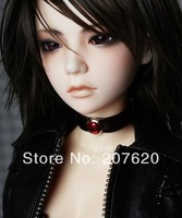 hot BJD 1/4 Iplehouse Girl-Asa DOLL+FREE FACE MAKE UP+EYES