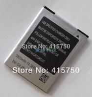lot Original Star S7180 2800mHA Battery for 5.5inch Star s7100/7189 MTK6577 MTK6589 Smart phone---free shipping