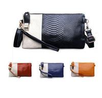 Маленькая сумочка Brand new  A58