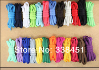 Shoes shoelaces recreational sports  shoelace  flat shoelaces
