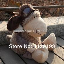 stuffed sheep toy price