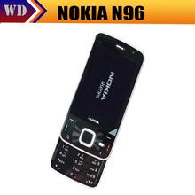 nokia n96 price