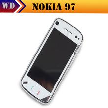 popular n97 mobile phone