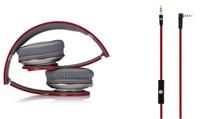 Free shipping hd control conversation headsets 1 PCS