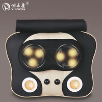 Yihekang cervical vertebra massage device neck massage pillow massage cushion household multifunctional massage cushion