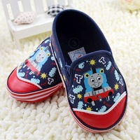 2014 wholesale fashion beautiful good baby new style infant shoes 6pairs/lot 11-12-13cm 3sizes