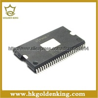 10pcs/lot    BD7956FS-E2 BD7956FS  BD7956  ROHM   SSOP54  IC   Free   Shipping