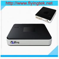 8 Channel H.264 real time CCTV Standalone DVR Cloud network HDMI output, 8CH 4D1+4CIF DVR recorder