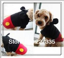 wholesale dog coat pattern