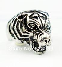 unusual ring price