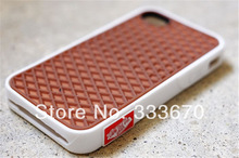 iphone 4 rubber case price