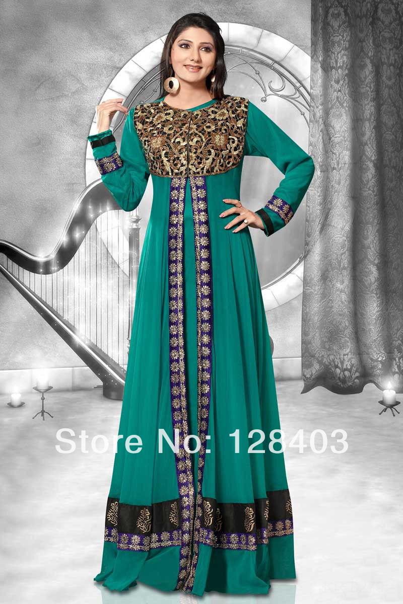 -Kaftan-Arabic-Dress-2014-A-Line-long-Sleeve-Chiffon-Prom-Evening.jpg