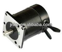 57BL50-225  BLDC MOTOR 24V 60W