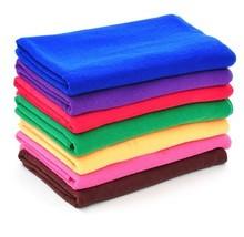 beach towel price
