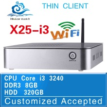 wholesale thin client wireless