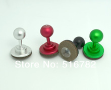 mobile phone joystick reviews