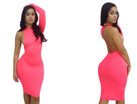 Free Shipping New Sexy Hot Selling Bind Belt Skirt Hollow Out The Dress Ladies Fashion Bandage Clubwear Bodycon Dress SD0046