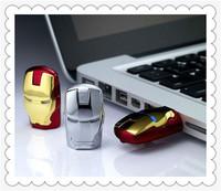 USB-флеш карта transformers USB Flash drive 64GB 32GB 16GB 8GB 4GB Pen Drive cartoon Thumb pendrive