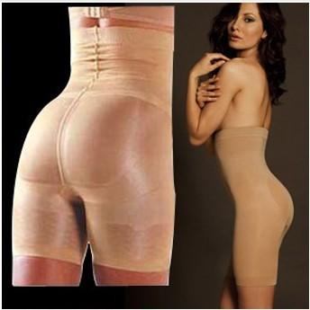 sexy women bodysuits underwear slimming control lift Panties corset body beauty shapers waist Cinchers(China (Mainland))