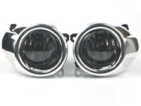 FREE SHIPPING /CAR FOG LAMP FOR FORD FIESTA 2009~ON /WITH FRAME ,SWITCH ,CABLE,SCREWS