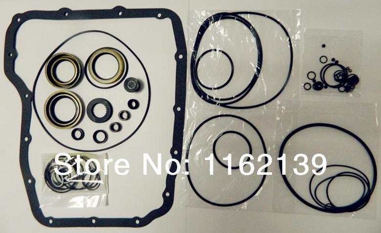45RFE 545RFE transmission overhaul kit(China (Mainland))