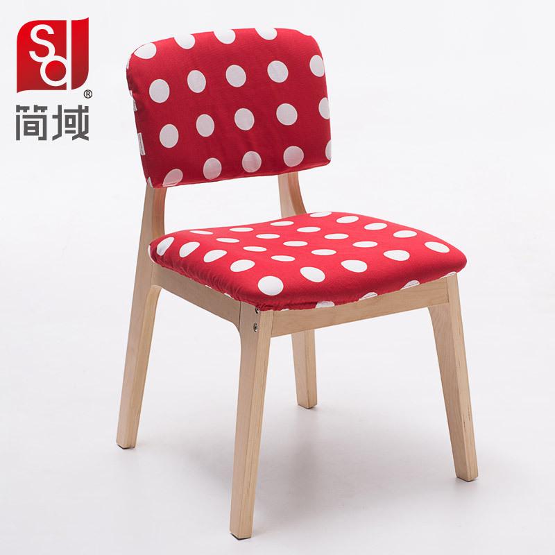 Online kopen Wholesale eethoek stoelen uit China eethoek stoelen ...