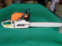 Small bamboo 5200 gasoline general configuration , chain saw gasoline chain saw fallage  gardening