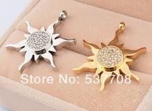 diamond circle pendant price