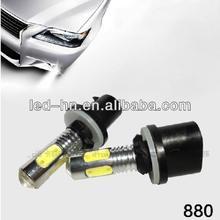 cheap corolla headlight bulb