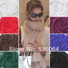 popular large scarves