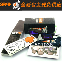 Free Shipping 2014 New Fashion 20 pcs / lot Sport Cycling Sunglasses Box oculos de sol Sun Glasses Box(two bags you can choose!)