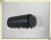 Free shipping SLX24 battery screw-cap  of wireless handheld Microphone wholesale 10pcs