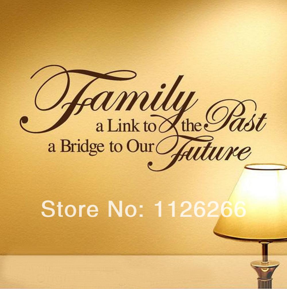 Fine Inspirational Vinyl Wall Art Gallery - The Wall Art ...